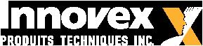Logo Innovex